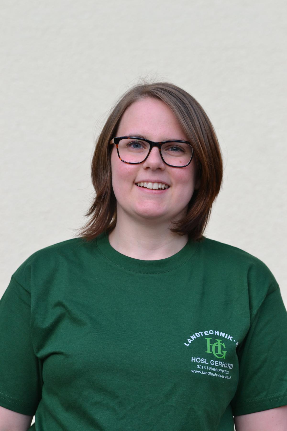 Claudia Hösl Landtechnik-KFZ Frankenfels