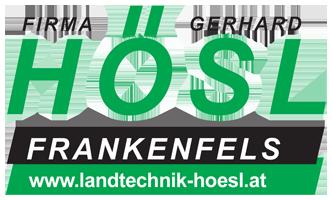 Logo_500dpi_klein_neu